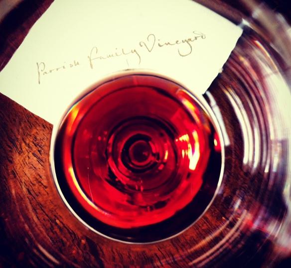 09 Pinot