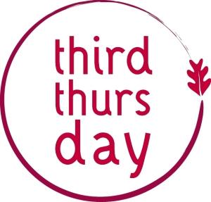 ThirdThursdayLogo_Final_winecopy