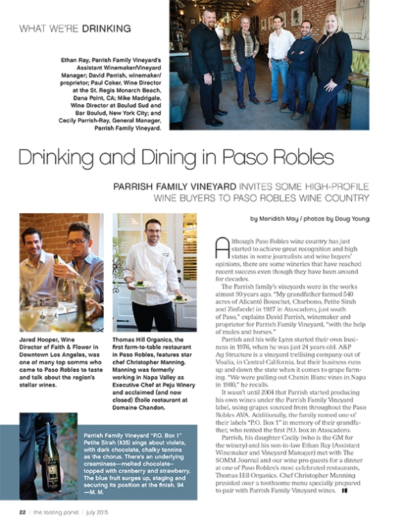 tastingpanel-pp22-july2015
