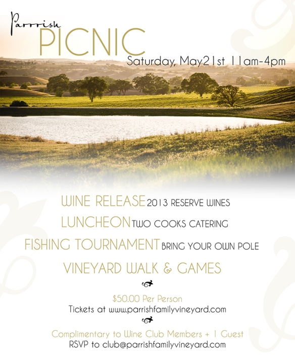 picnic_sm