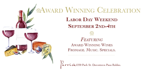 award_laborday